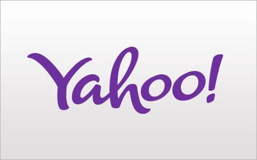 Yahoo was aware of 'state-sponsored' hack in 2014