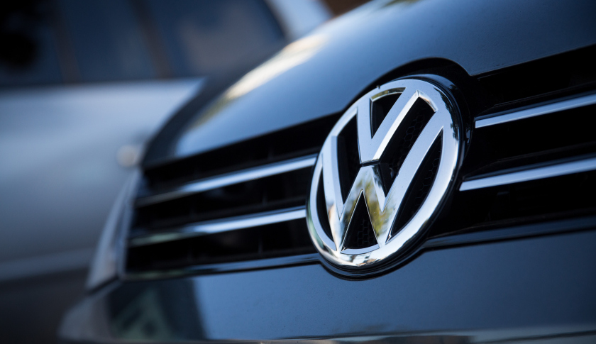 Volkswagen deal on diesel cars gives buyback option for some